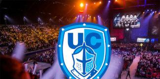 Universidad Católica tendrá un equipo competitivo en la CLS