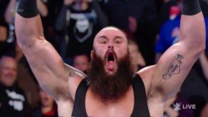 Resumen noticias WWE 28 Febrero