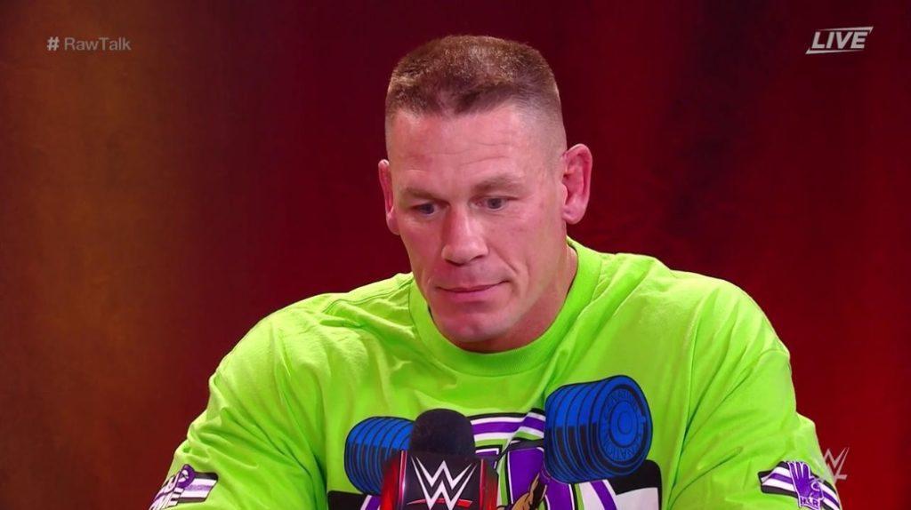 resumen noticias WWE 26 Febrero