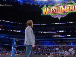 WWE SmackDown Live 20 Marzo Resultados Análisis