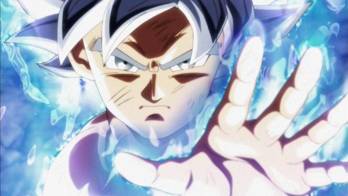 Dragon Ball Super Capítulo 130 nuevas imágenes previo al estreno