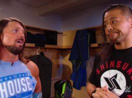 WWE SmackDown Live Resultados Análisis 27 Marzo 2018