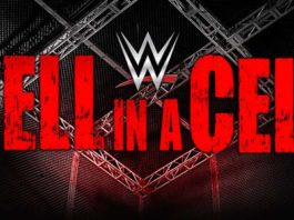 wwe hell in a cell 2018 cartelera horarios donde ver