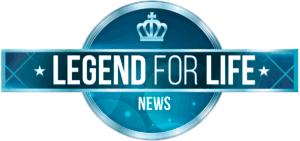 Sitio noticias esports anime videojuegos lucha libre tecnología deportes espectáculo películas análisis publicar artículos posts
